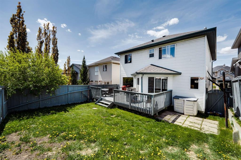 Listing A1116357 - Large Photo # 30