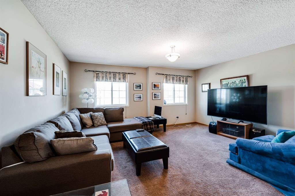 Listing A1116357 - Large Photo # 20
