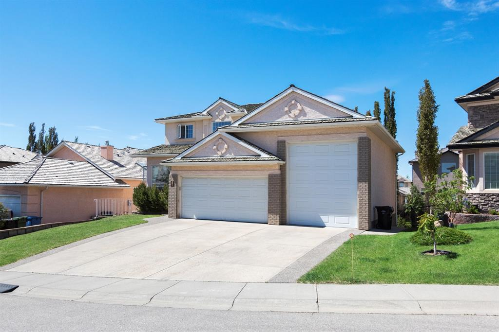 Listing A1116371 - Large Photo # 3