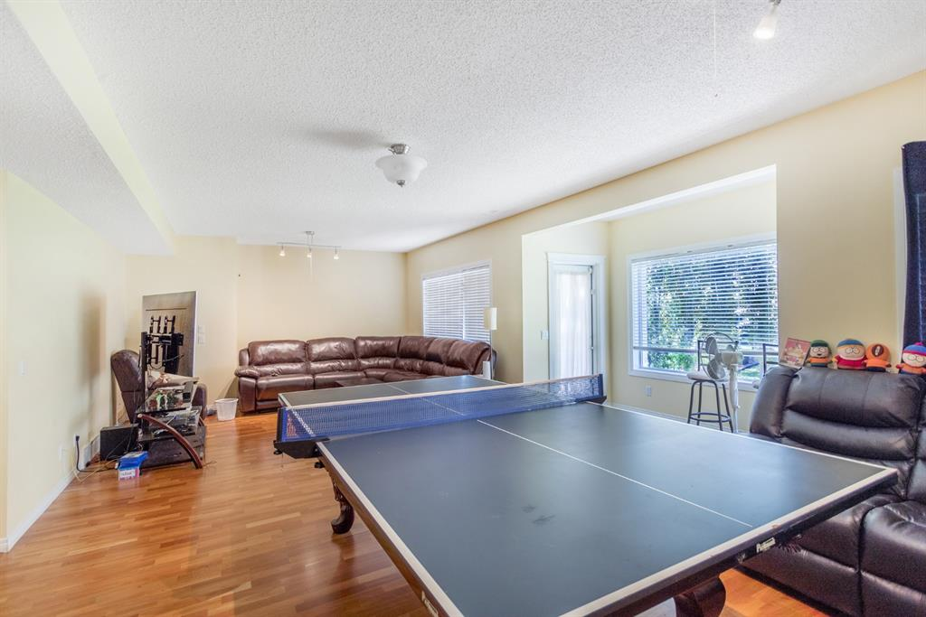 Listing A1116371 - Large Photo # 35
