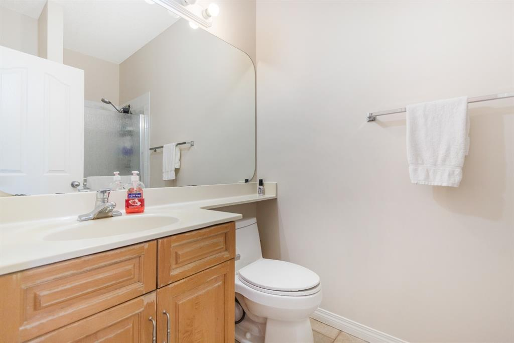 Listing A1116371 - Large Photo # 23