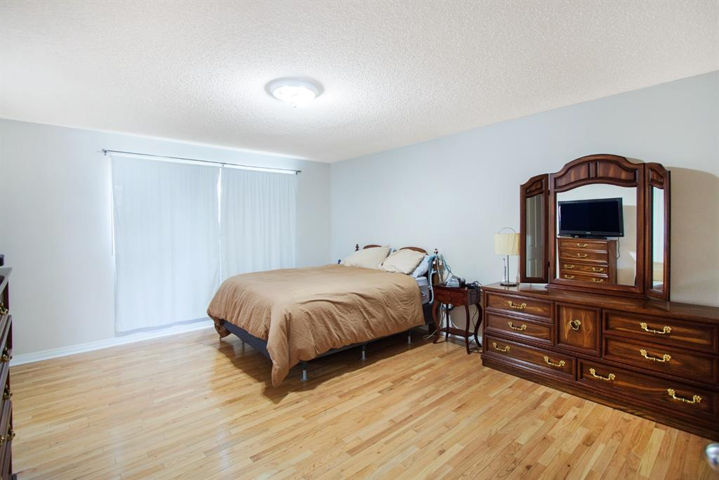 Listing A1116371 - Large Photo # 25