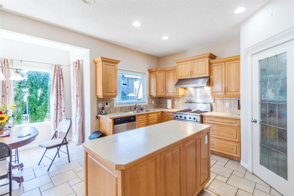 Listing A1116371 - Large Photo # 17