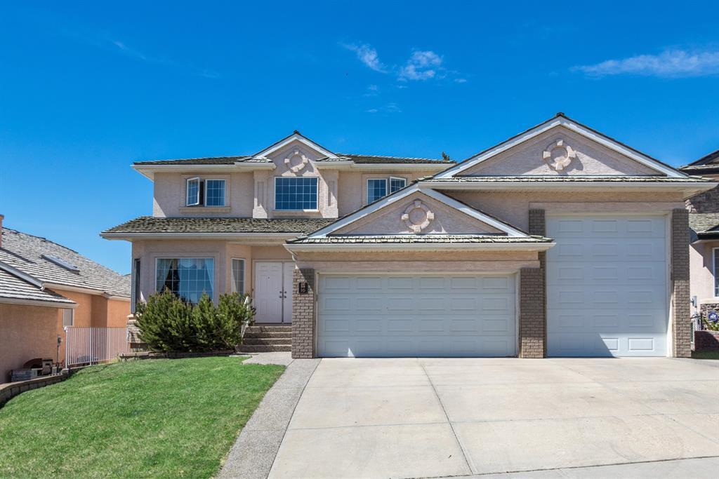 Listing A1116371 - Large Photo # 1