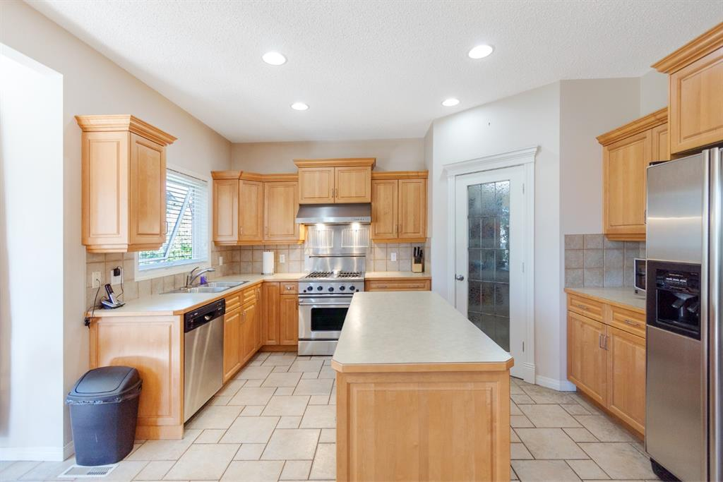 Listing A1116371 - Large Photo # 18