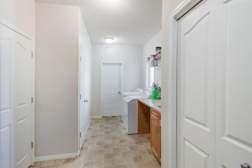 Listing A1116371 - Large Photo # 22