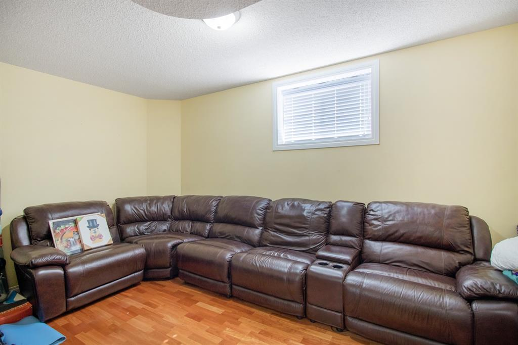 Listing A1116371 - Large Photo # 32