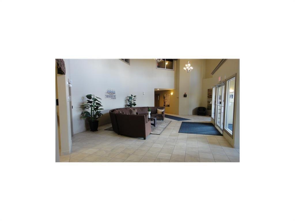 Listing A1116418 - Large Photo # 3