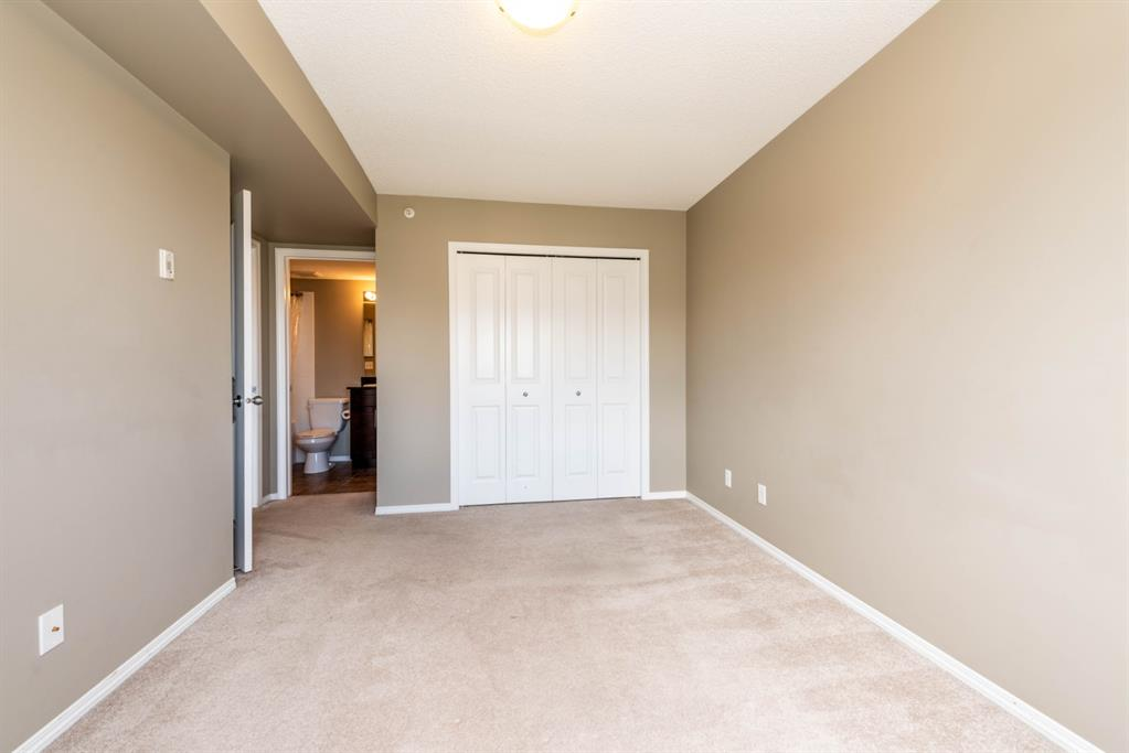 Listing A1116420 - Large Photo # 15