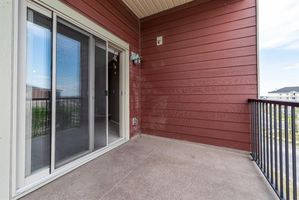 Listing A1116420 - Large Photo # 24