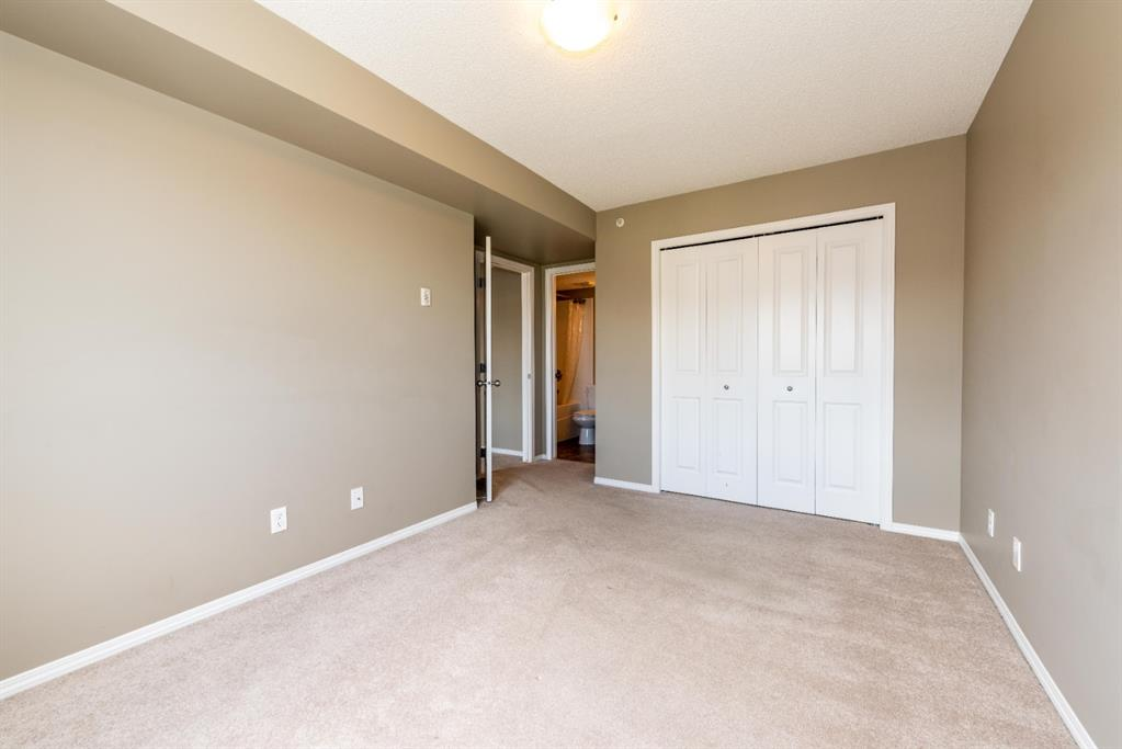 Listing A1116420 - Large Photo # 14