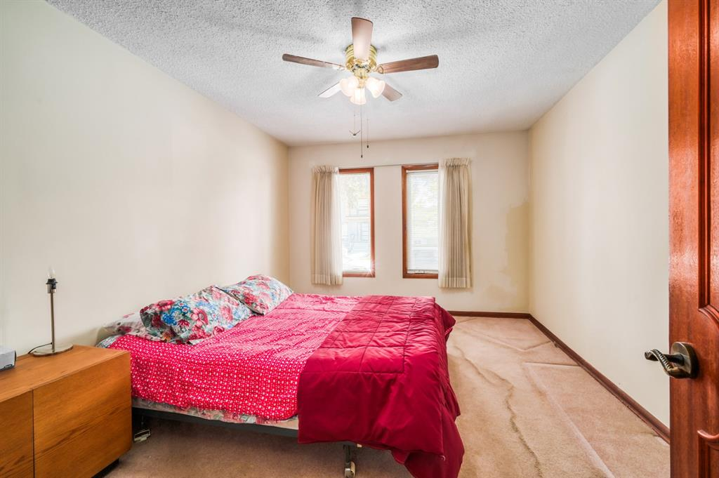 Listing A1116457 - Large Photo # 41