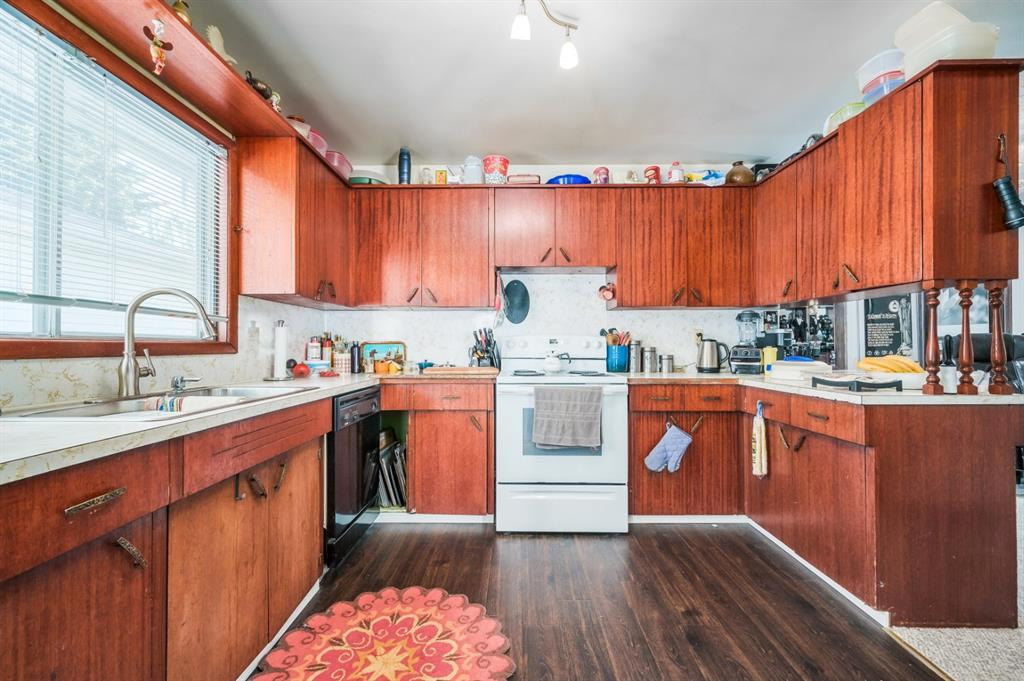 Listing A1116457 - Large Photo # 13