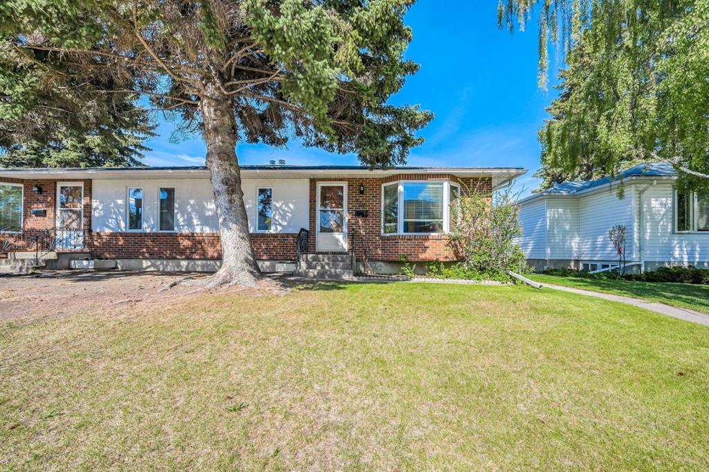 Listing A1116457 - Large Photo # 2