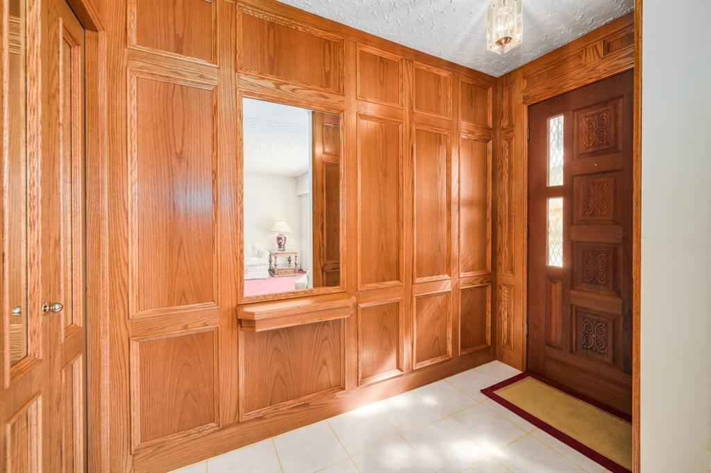 Listing A1116457 - Large Photo # 31