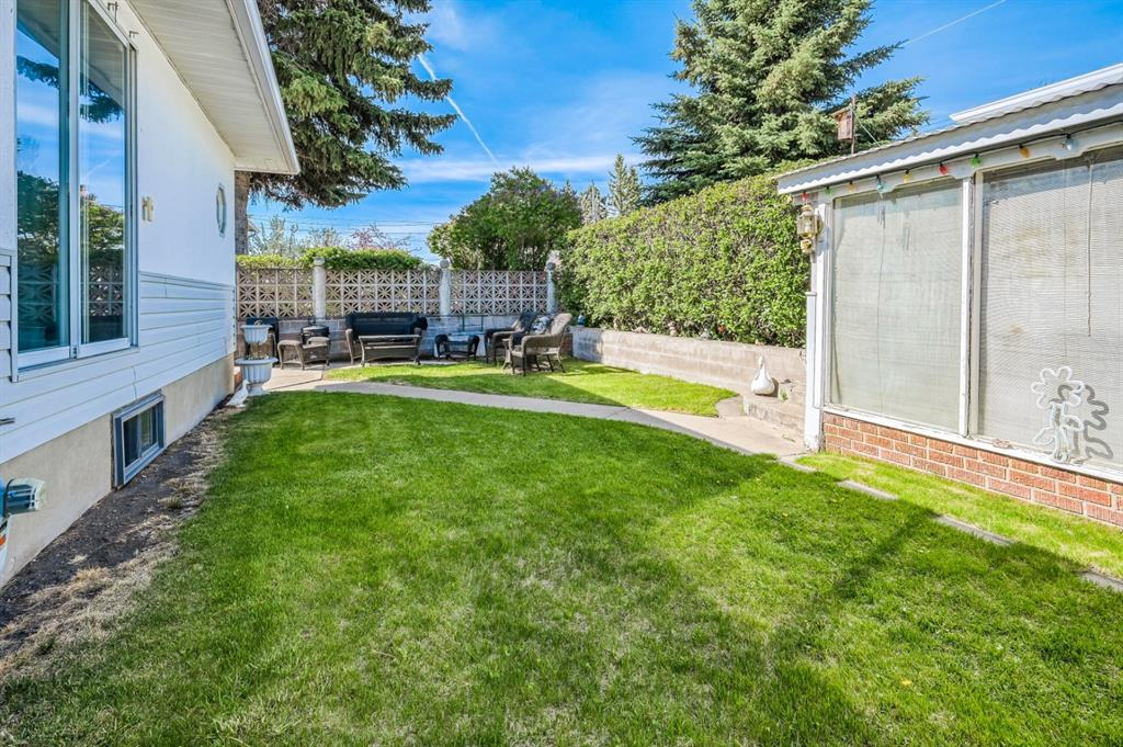 Listing A1116457 - Large Photo # 28