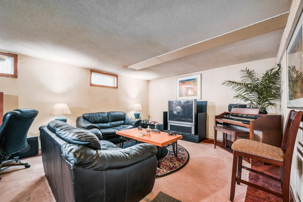 Listing A1116457 - Large Photo # 21