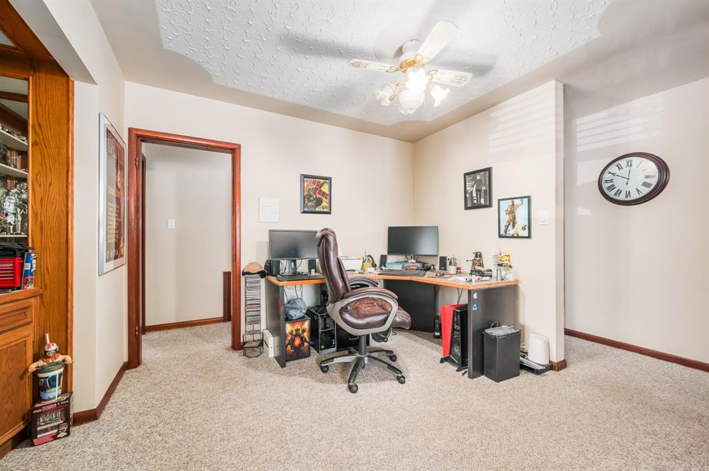 Listing A1116457 - Large Photo # 10