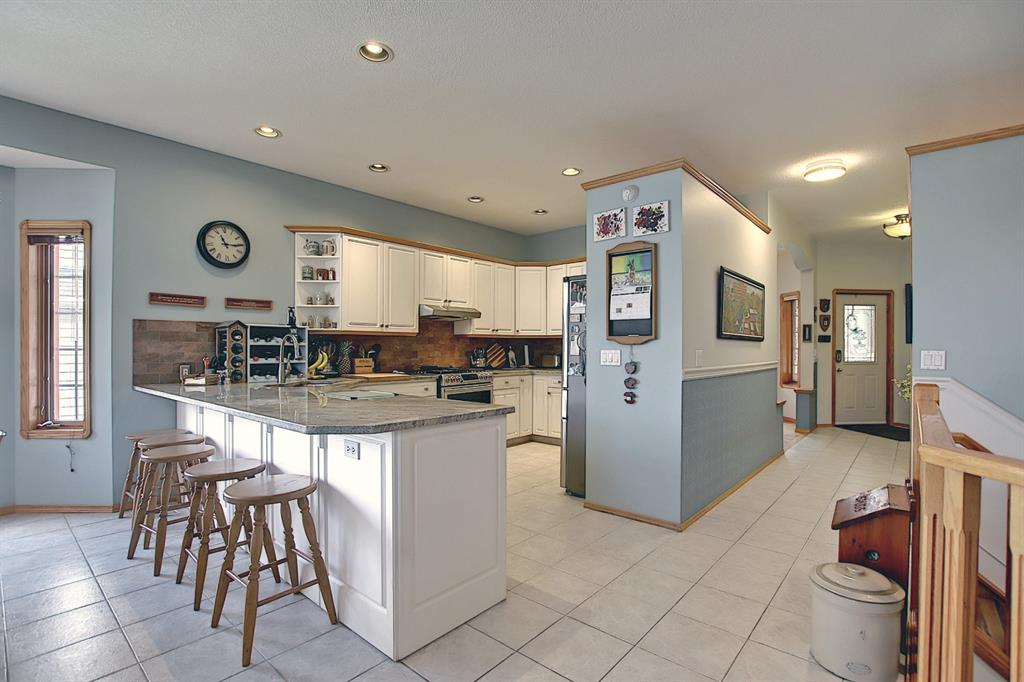 Listing A1116462 - Large Photo # 4