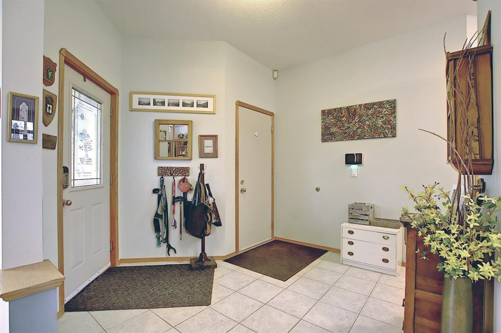 Listing A1116462 - Large Photo # 48