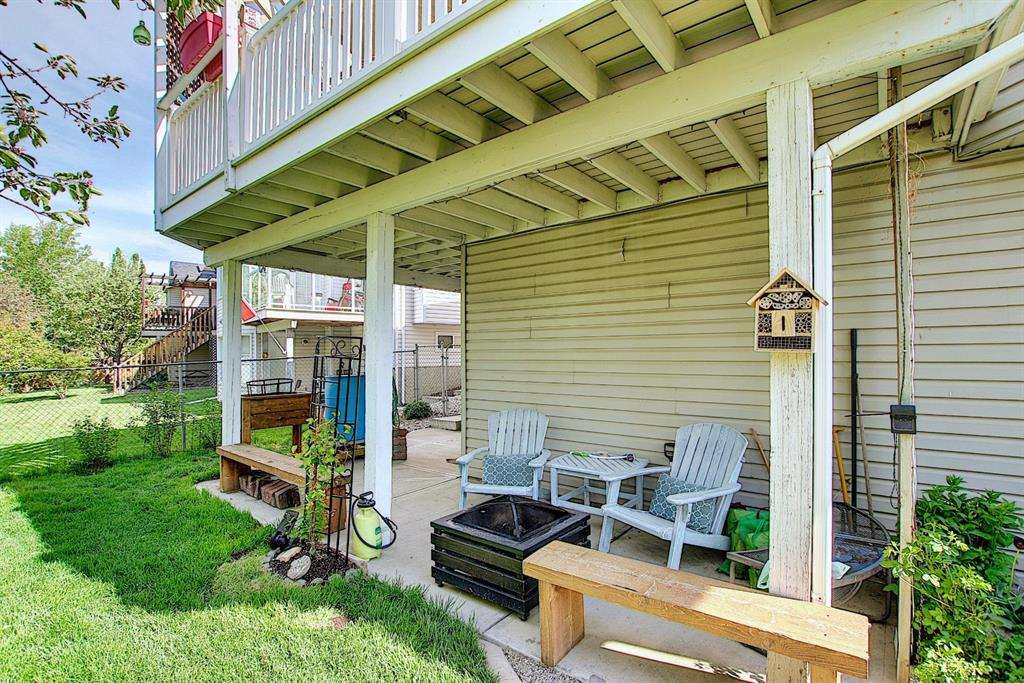 Listing A1116462 - Large Photo # 41