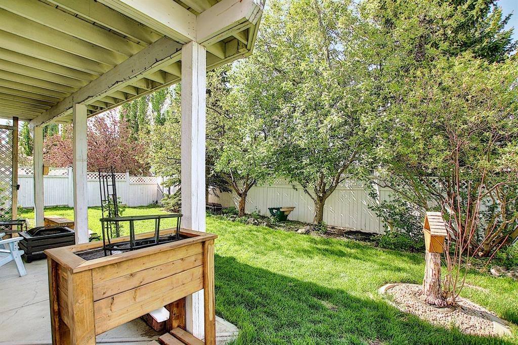 Listing A1116462 - Large Photo # 42