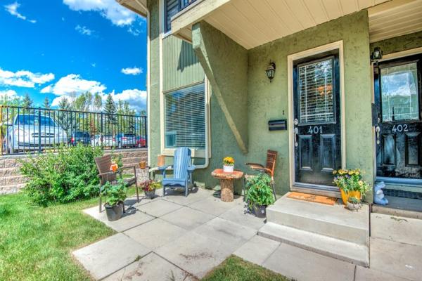 2200 Woodview Drive SW, Calgary