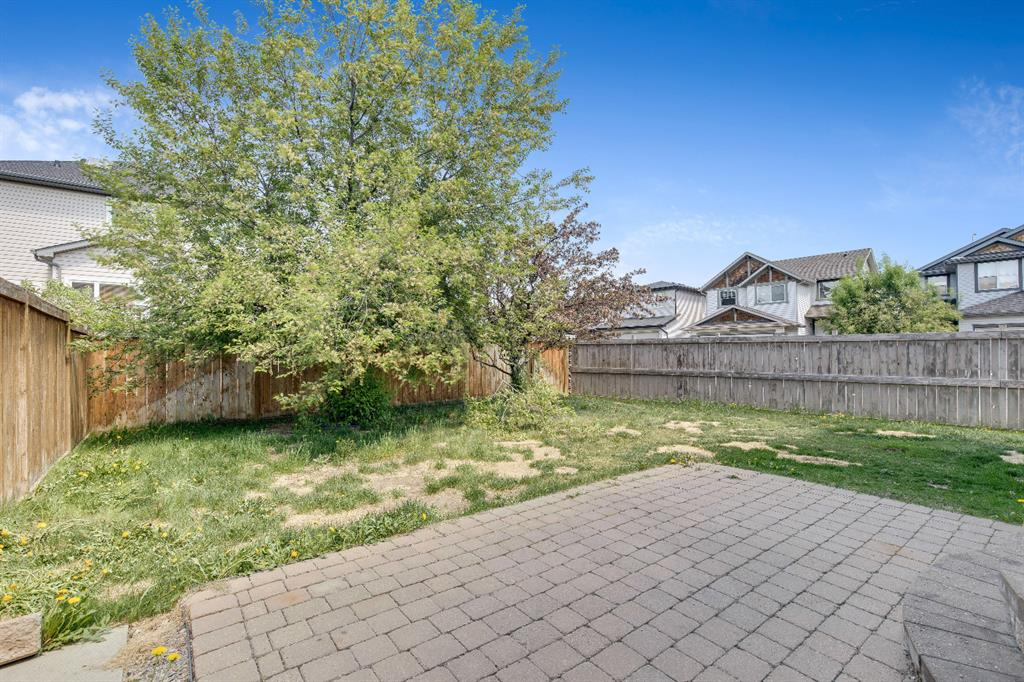 Listing A1116599 - Large Photo # 34