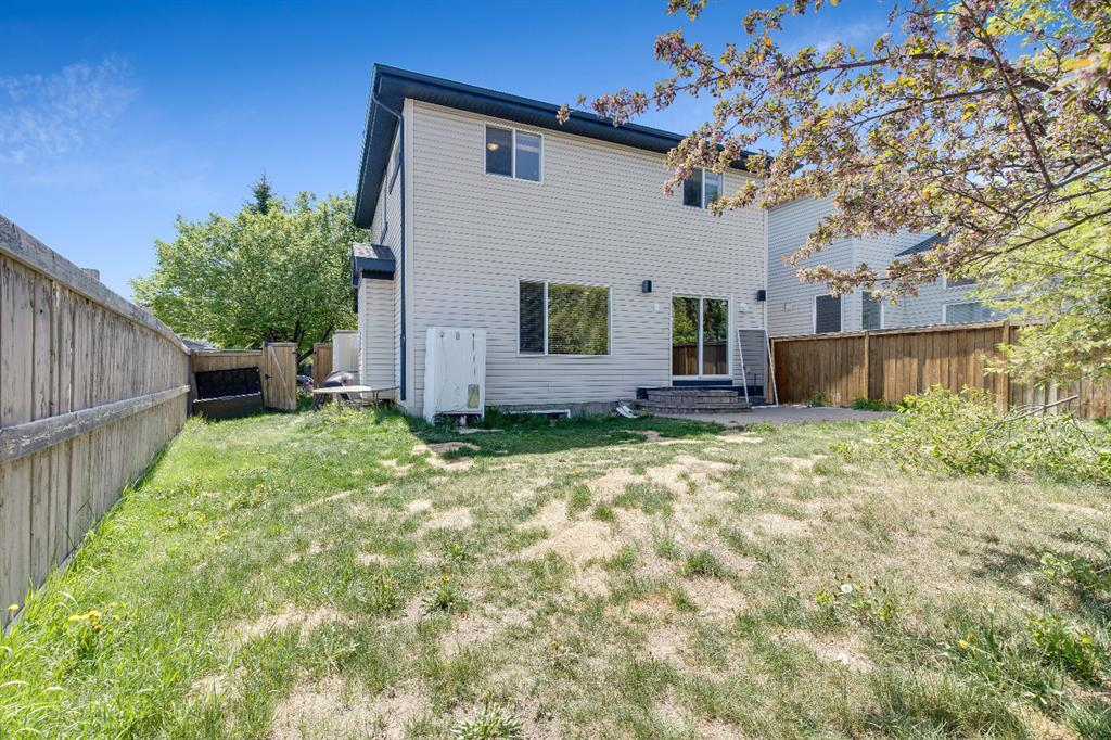 Listing A1116599 - Large Photo # 35