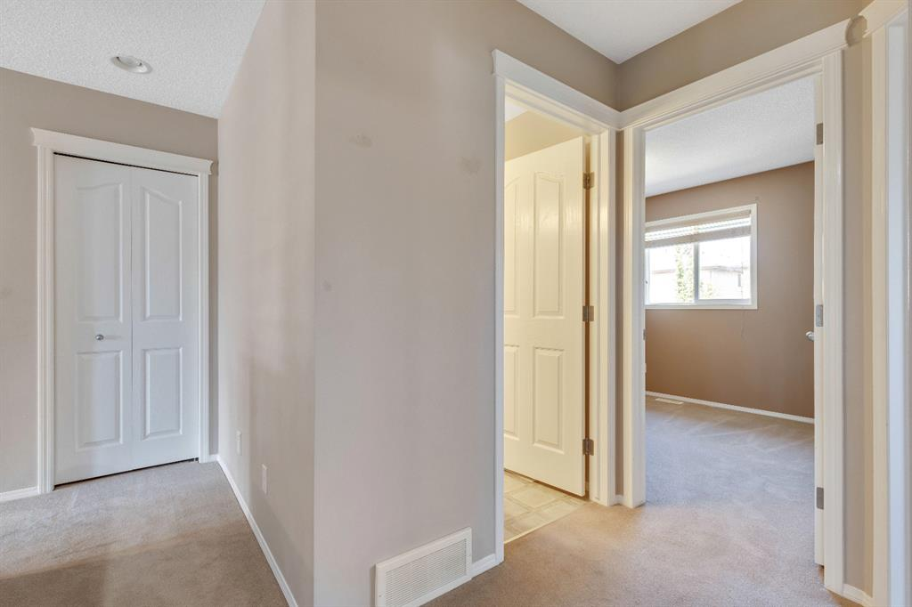 Listing A1116599 - Large Photo # 22