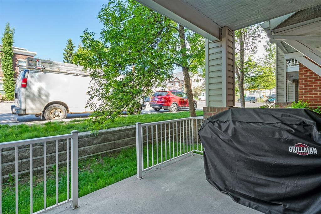 Listing A1116638 - Large Photo # 18