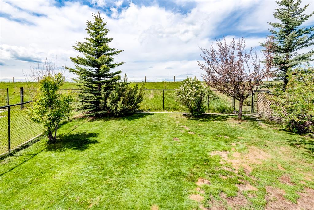 Listing A1116708 - Large Photo # 40