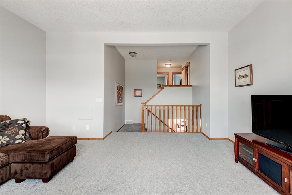 Listing A1116708 - Large Photo # 23