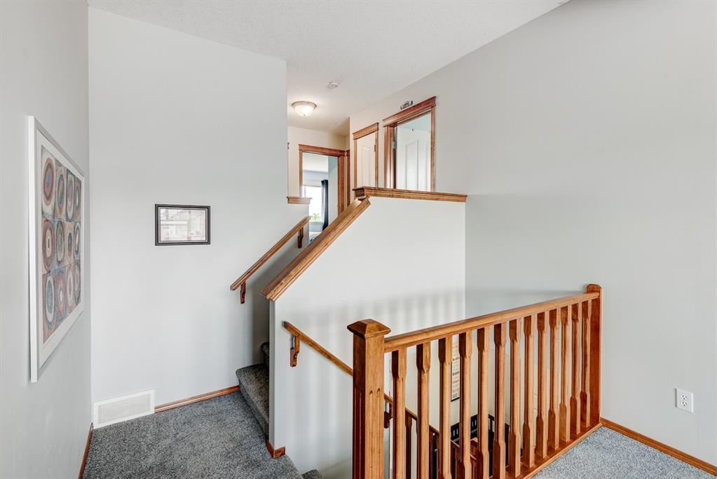 Listing A1116708 - Large Photo # 24
