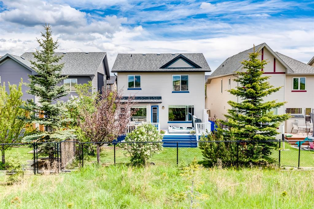 Listing A1116708 - Large Photo # 39