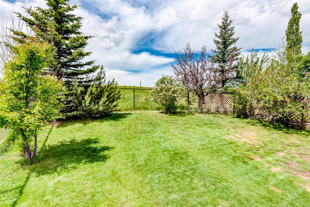 Listing A1116708 - Large Photo # 41