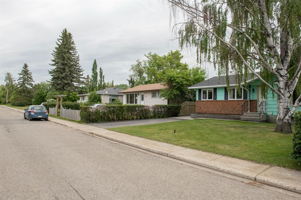 Listing A1116757 - Large Photo # 33