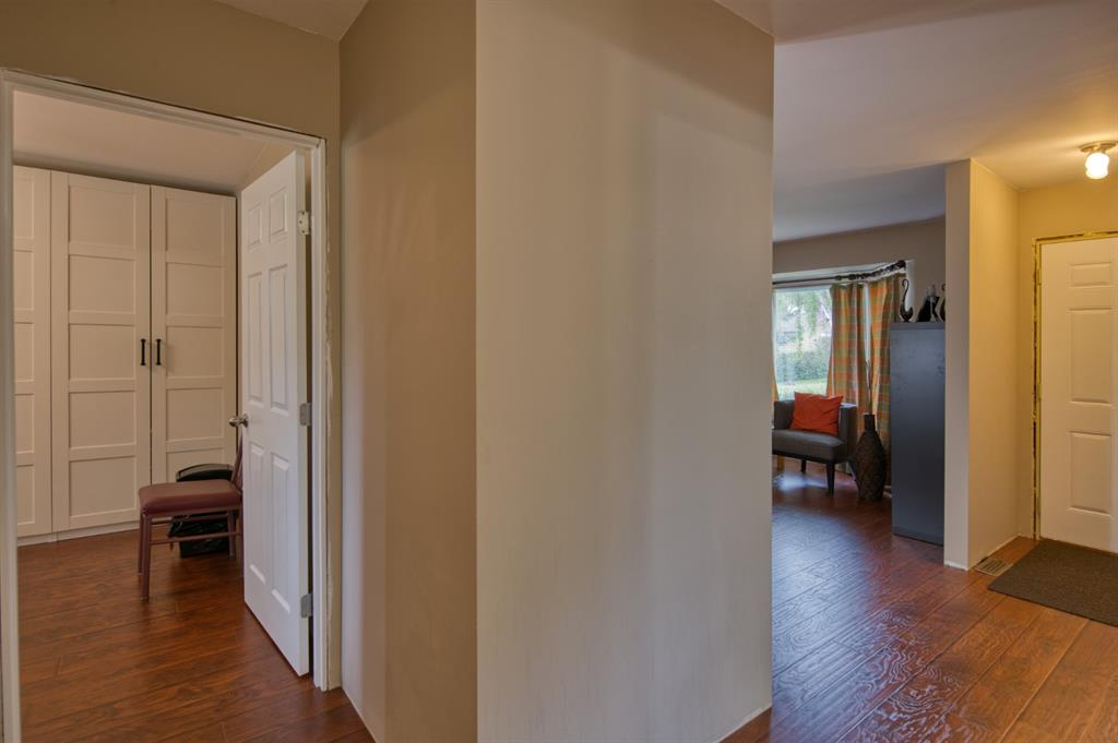 Listing A1116757 - Large Photo # 18