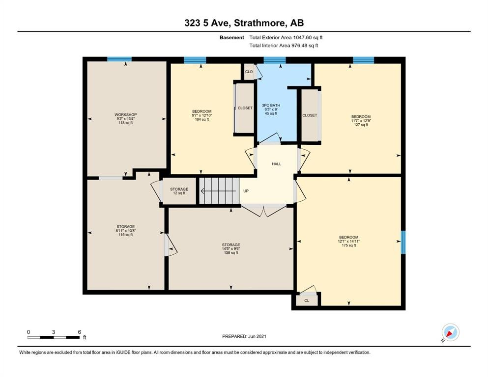 Listing A1116757 - Large Photo # 35