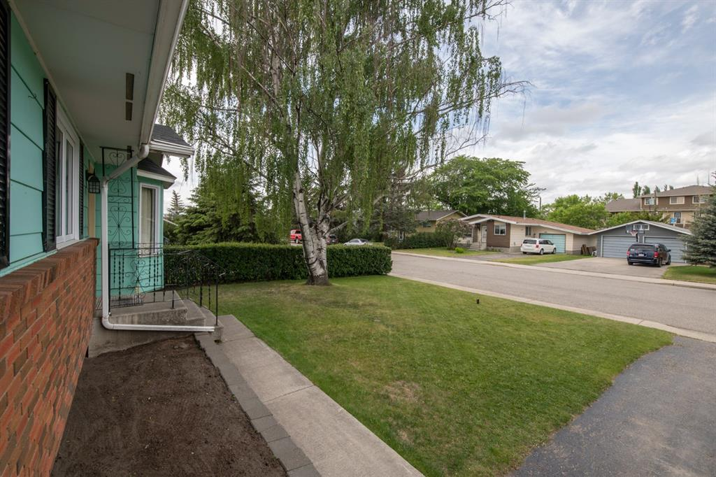 Listing A1116757 - Large Photo # 32