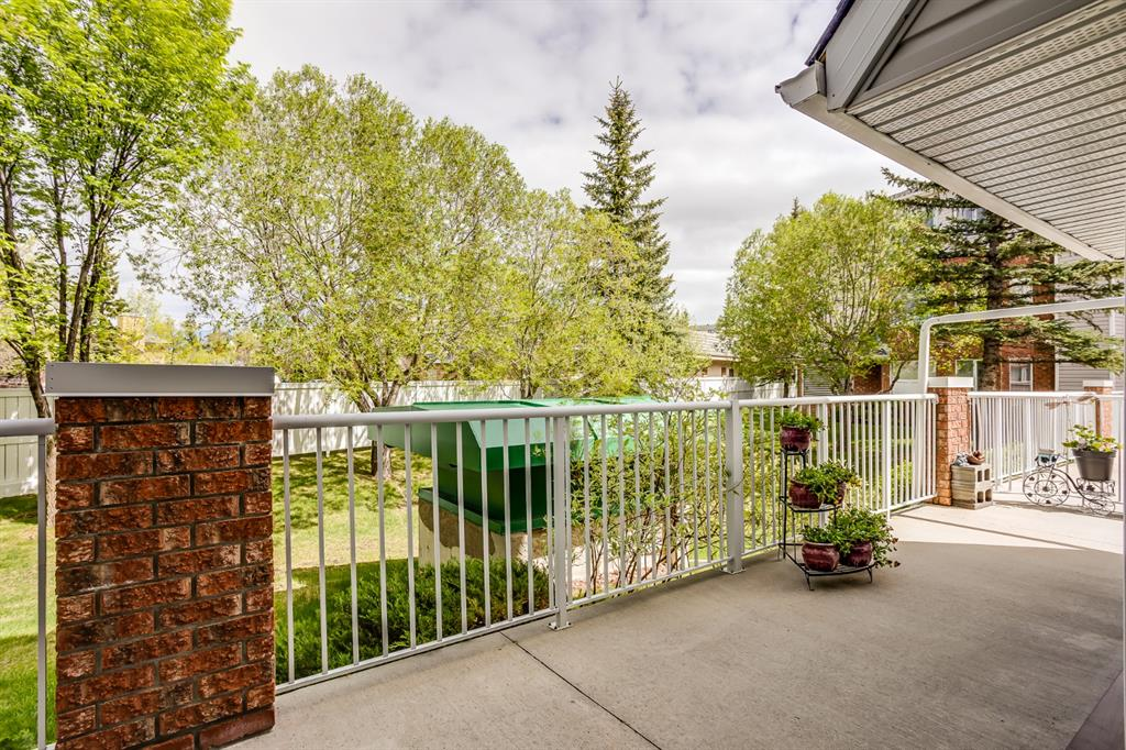 Listing A1116776 - Large Photo # 22