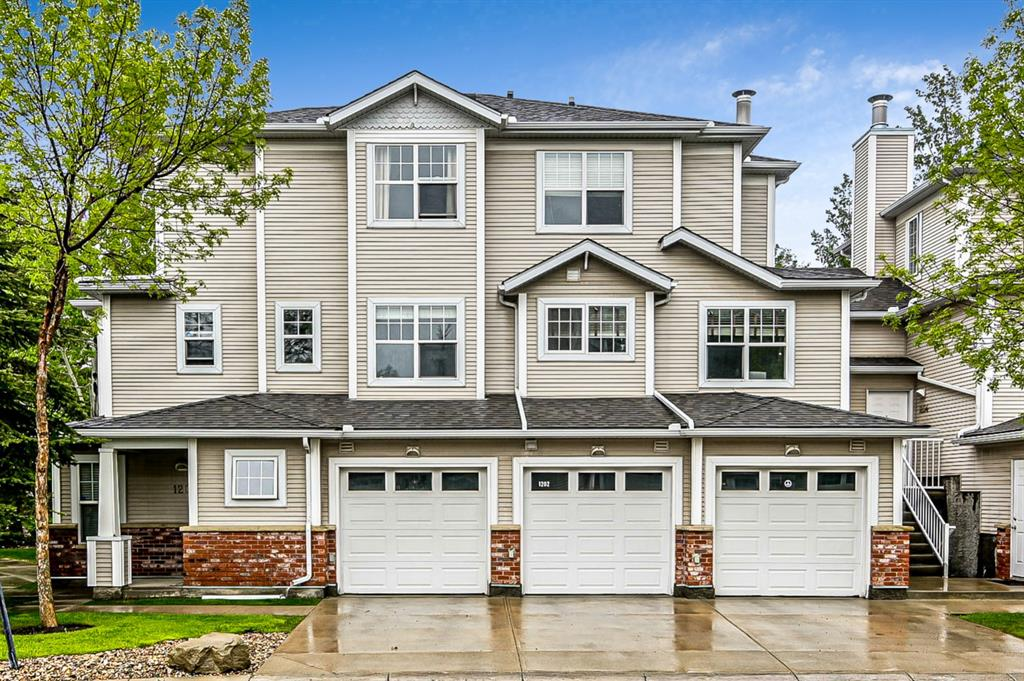 Listing A1116804 - Large Photo # 1