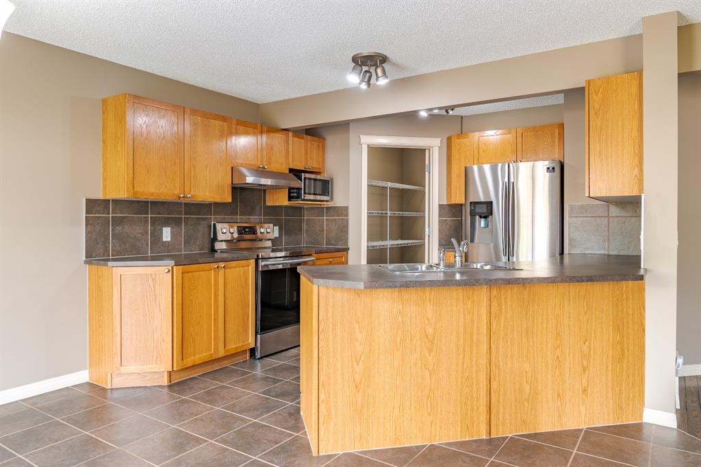 Listing A1116883 - Large Photo # 16