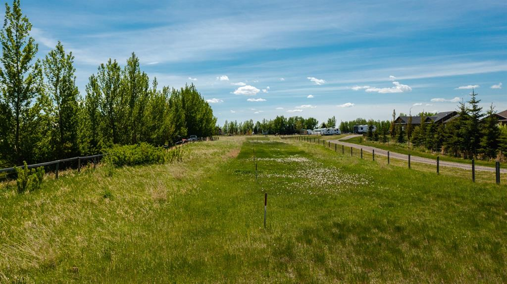 Listing A1116961 - Large Photo # 12
