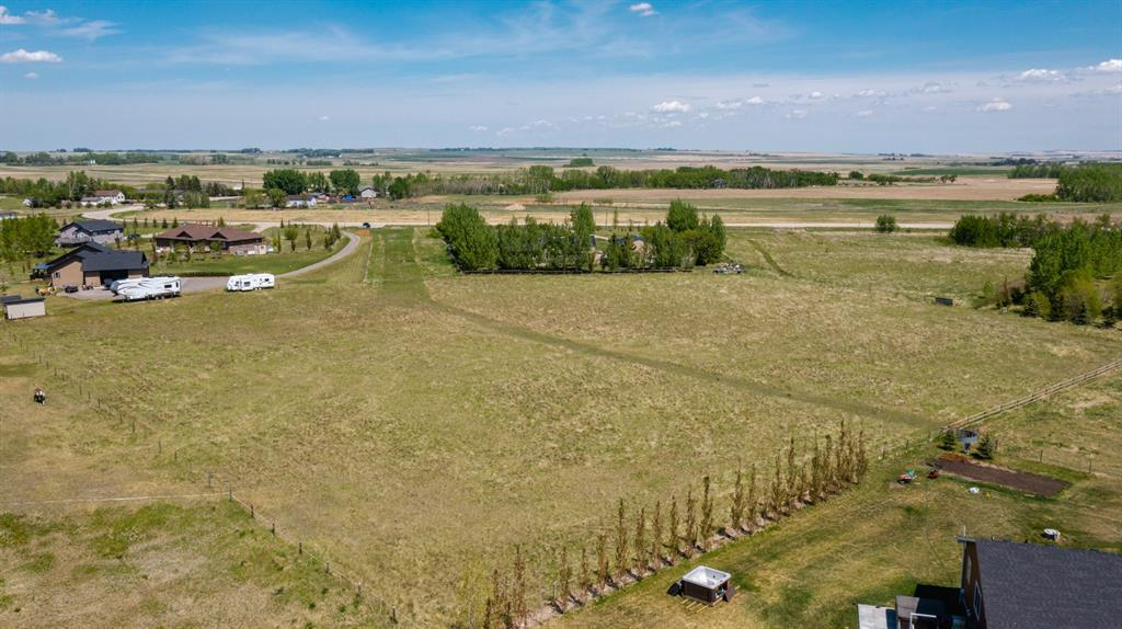 Listing A1116961 - Large Photo # 8