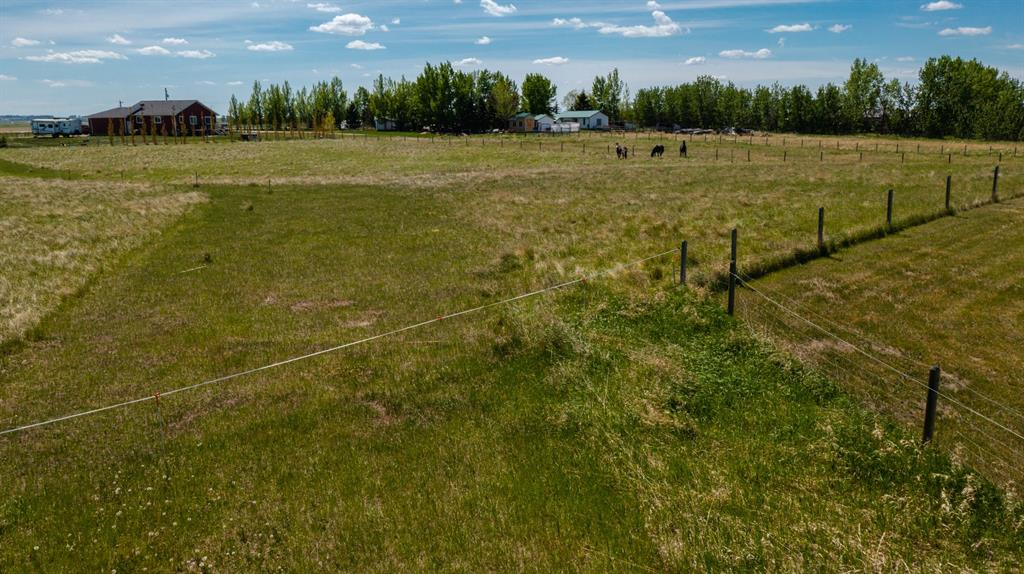 Listing A1116964 - Large Photo # 14