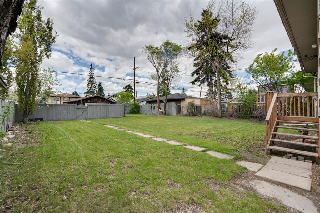 Listing A1116967 - Large Photo # 27