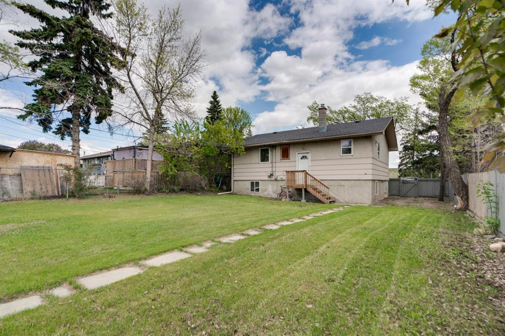 Listing A1116967 - Large Photo # 28