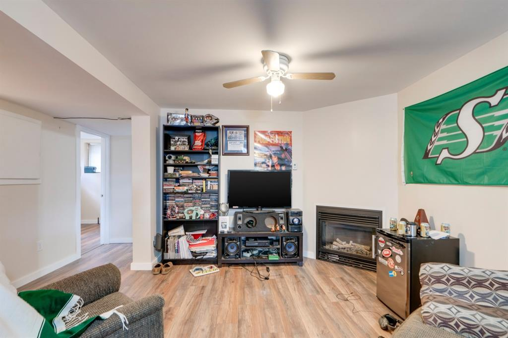 Listing A1116967 - Large Photo # 19