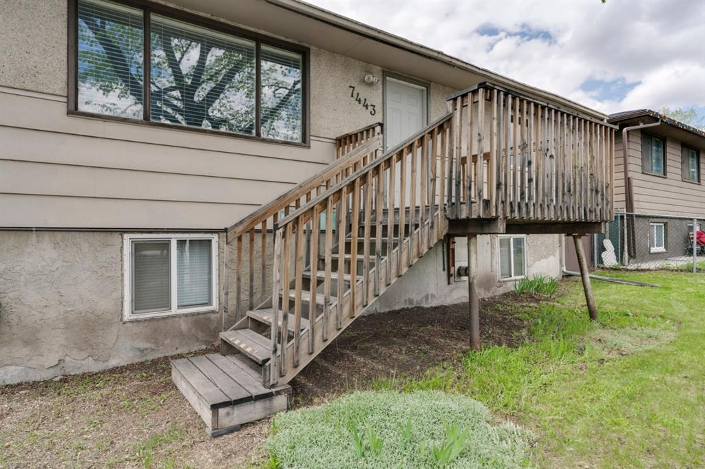Listing A1116967 - Large Photo # 32